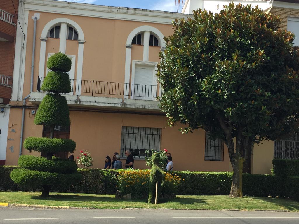 AT La Viñuela