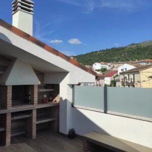 Casa Rural Villabellosa