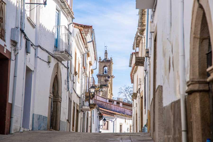 Barrio-Gotico-Valencia-de-Alcantara-tajo-internacional