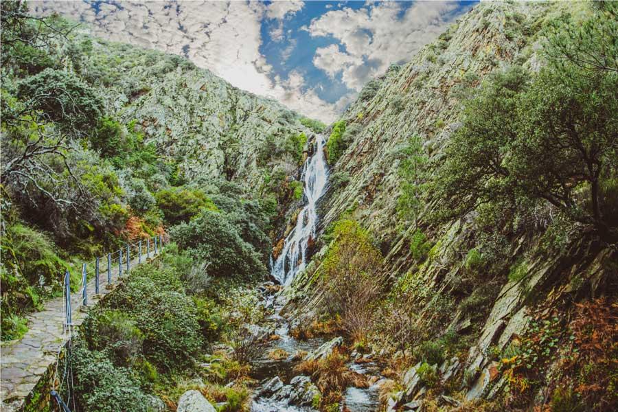 Cascada-del-Chorritero-Ovejuela-Pinofranquead-las-hurdes