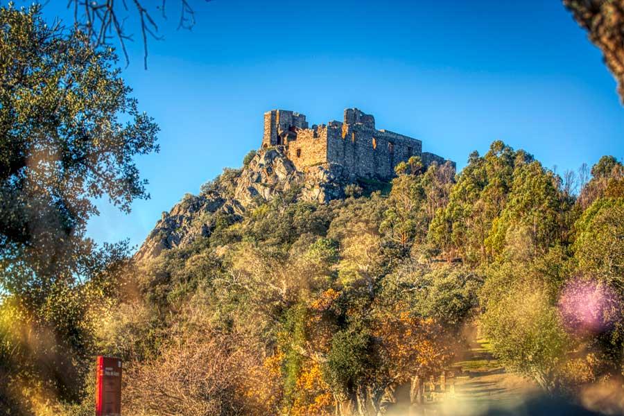 Castillo-de-Mirabel-monfraguel