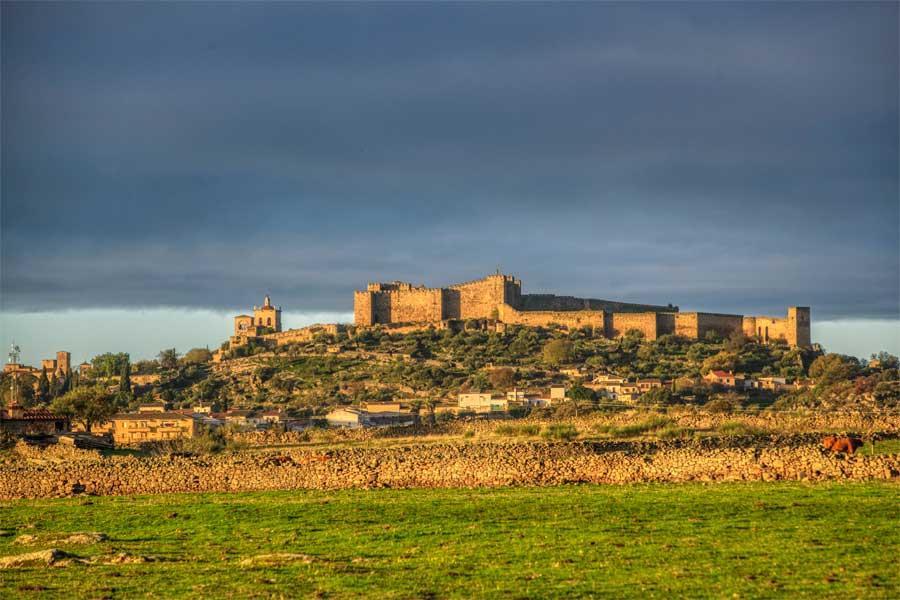 Castillo-de-Trujillo-Miajadas-y-trujillo