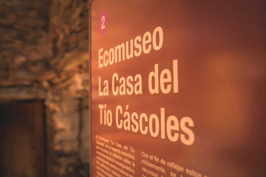 Ecomuseo-la-casa-del-tio-cascoles-monfrague