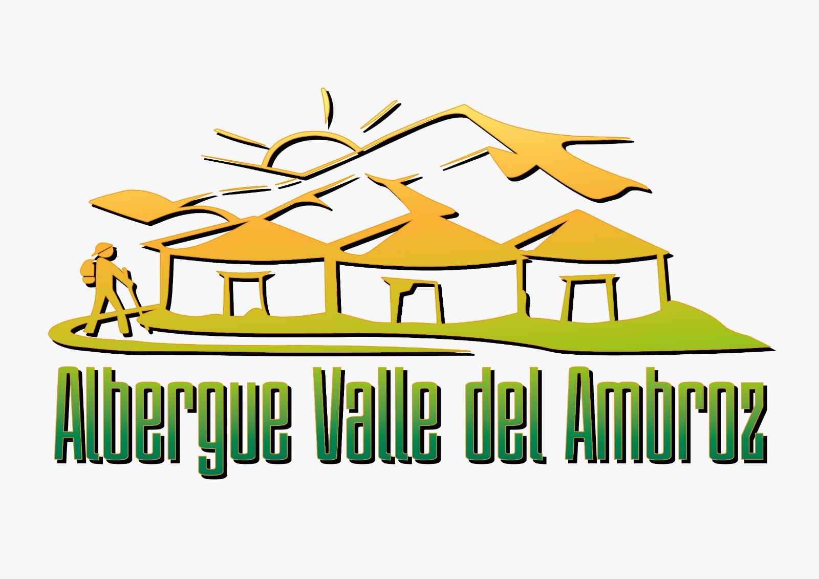 Albergue Turístico Valle del Ambroz
