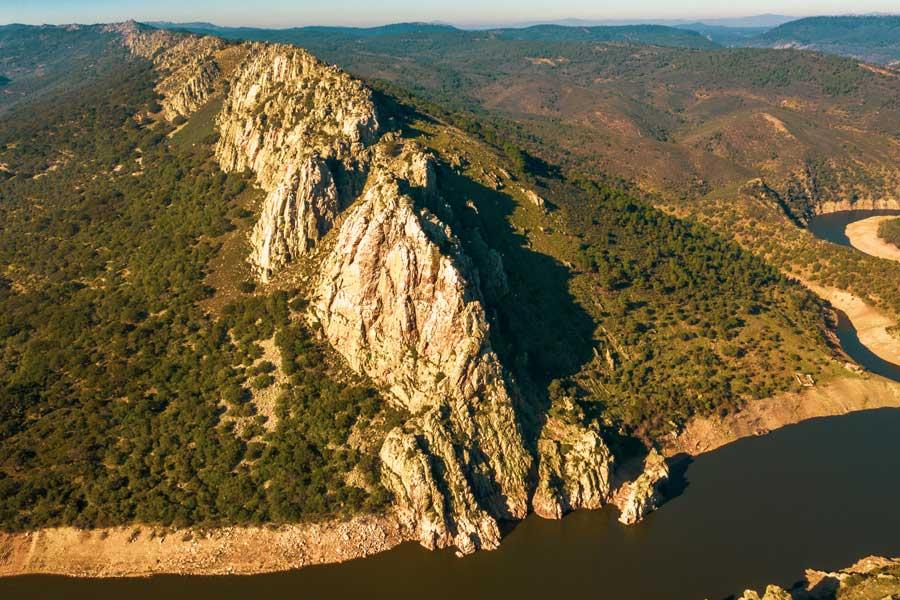 Mirador-Salto-del-Gitano-Monfrague
