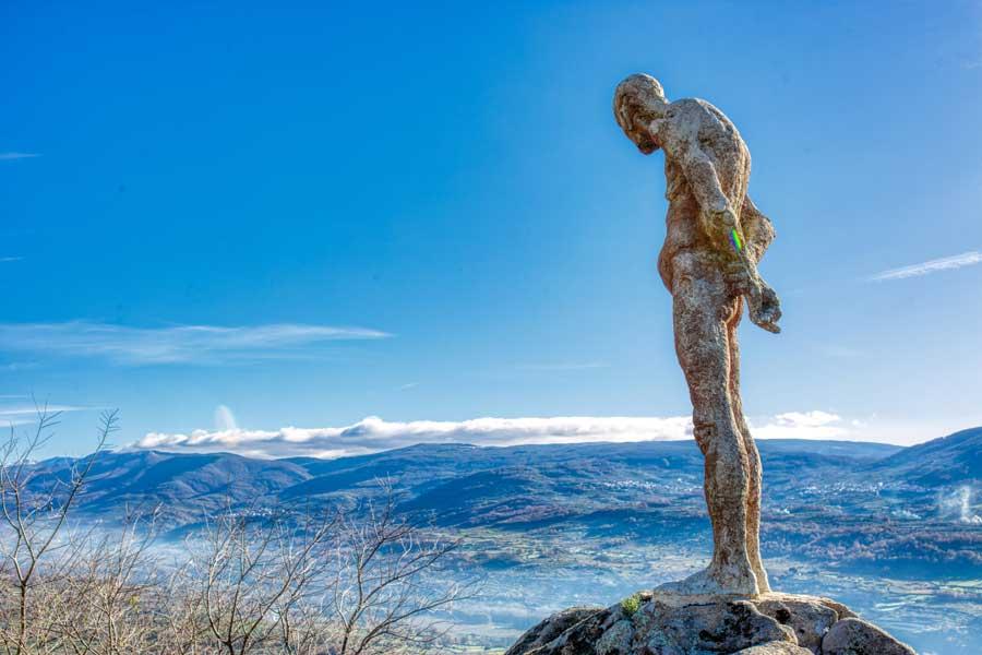 Mirador-de-la-Memoria-El-Torno-valle-del-jerte