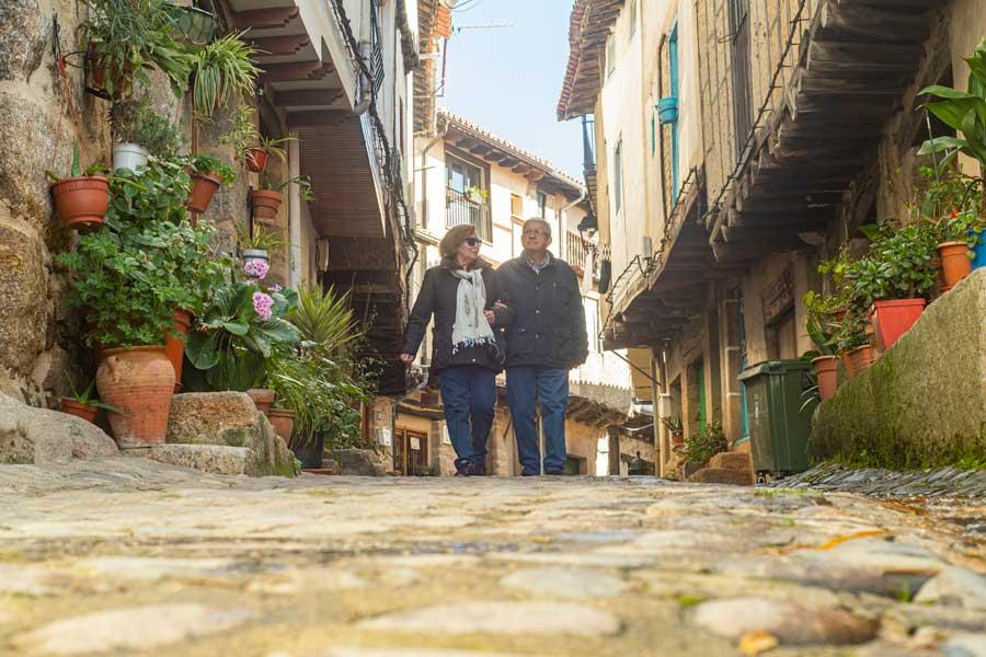 San-Martin-de-Tevejo-sierra-de-gata
