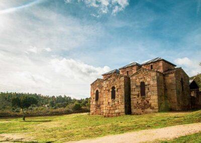 Santa-Lucia-del-Trampal_Alcuescar-Sierra-de-montánchez-y-tamuja