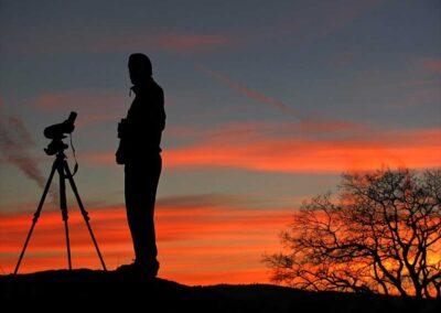 astronomia-2-caceres-natura-ecoturismo