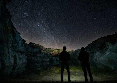 astronomia-caceres-natura-ecoturismo