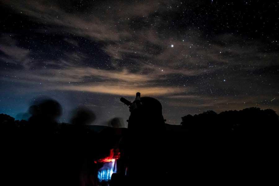 astroturismo-parque-nacional-de-monfrague