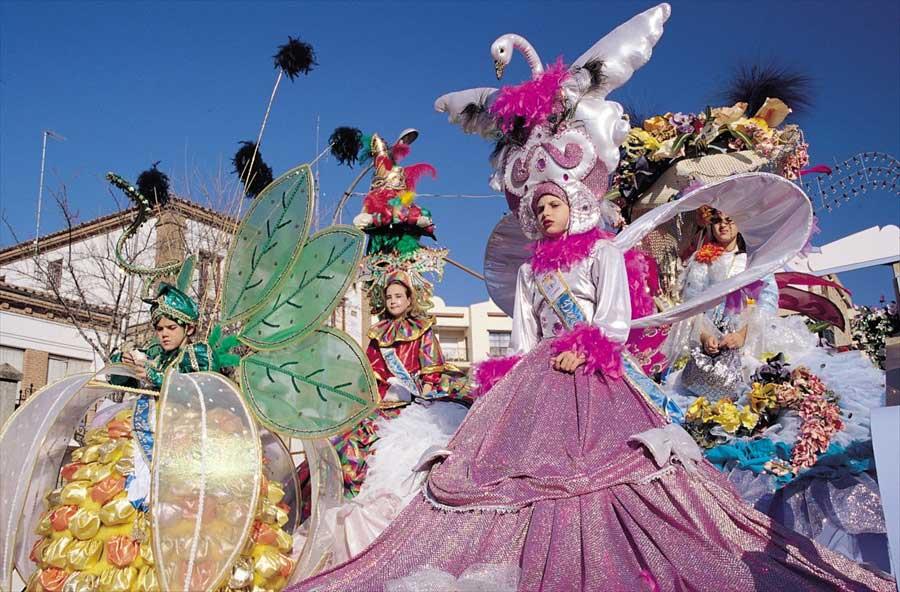 carnaval-de-navalmoral-de-la-mata-campo-aranuelo