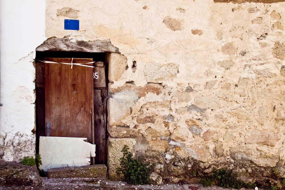casa-antigua-campo-aranuelo