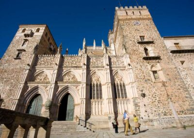 casco-historico-caceres-patrimonio
