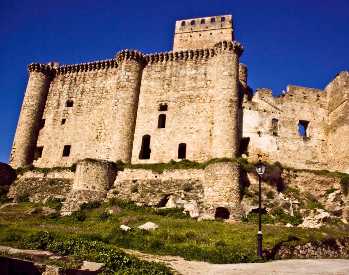 castillo-de-belvis-campo-aranuelo