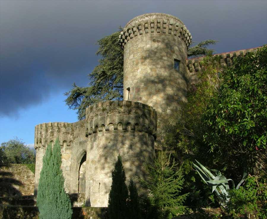 castillo-jarandilla-de-la-vera