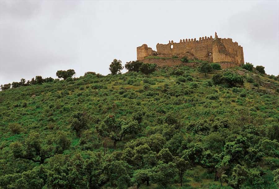 castillo-portezuelo-valle-del-alagon