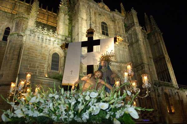 catedral-de-plasencia-semana-santa