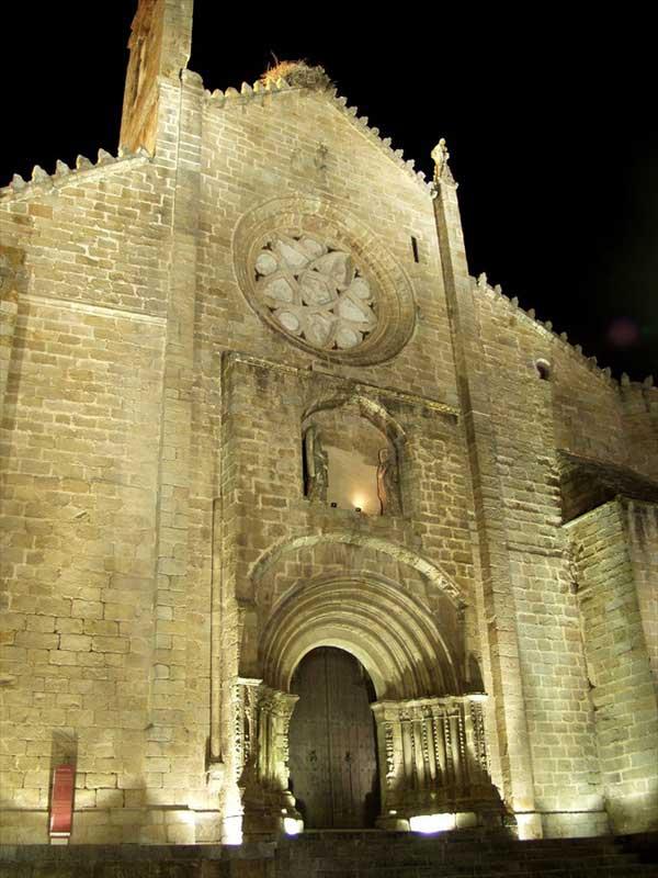 catedral-de-plasencia-2