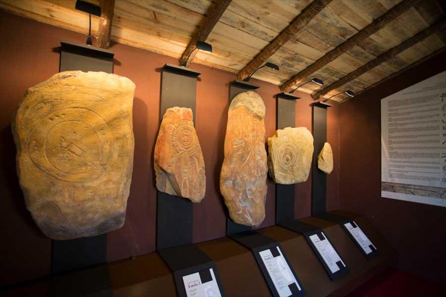 centro-de-arte-rupestre-de-monfrague