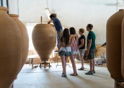 ceramica-caceres-cultura-e-identidad