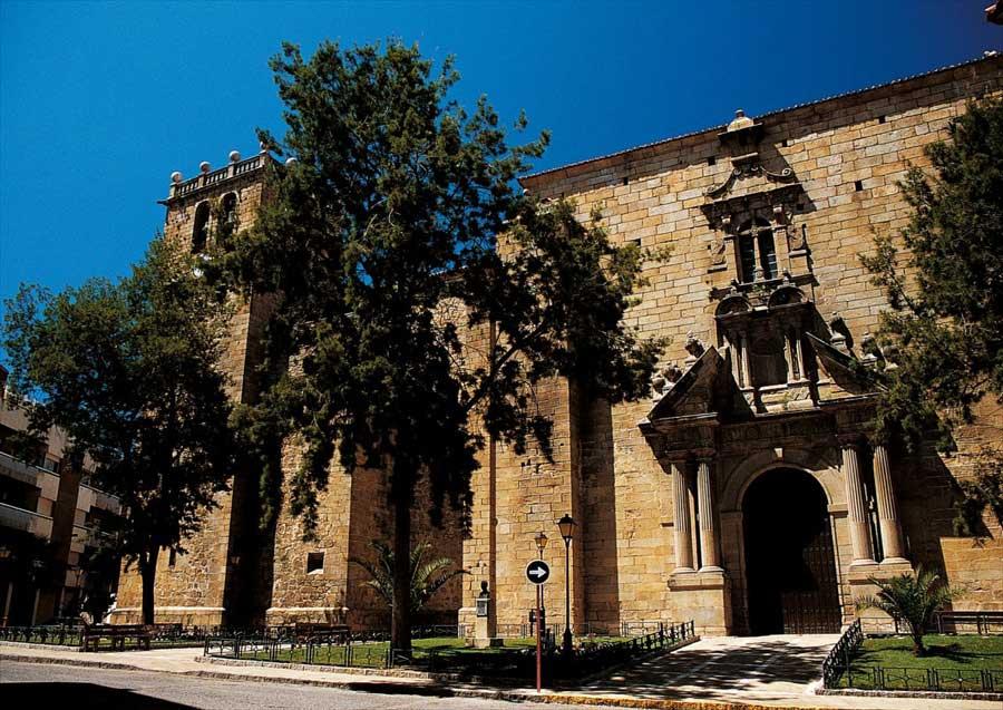 conjunto-historico-miajadas-trujillo