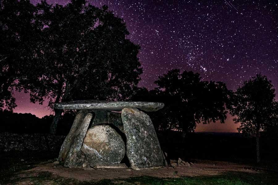 dolmen-noche-tajo-internacional