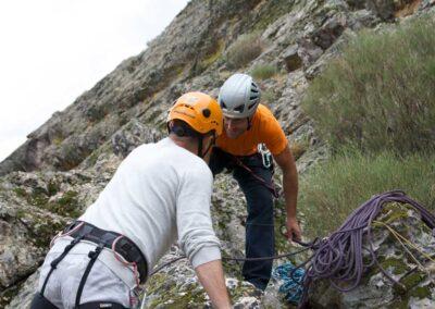escalada-caceres-natura-ecoturismo