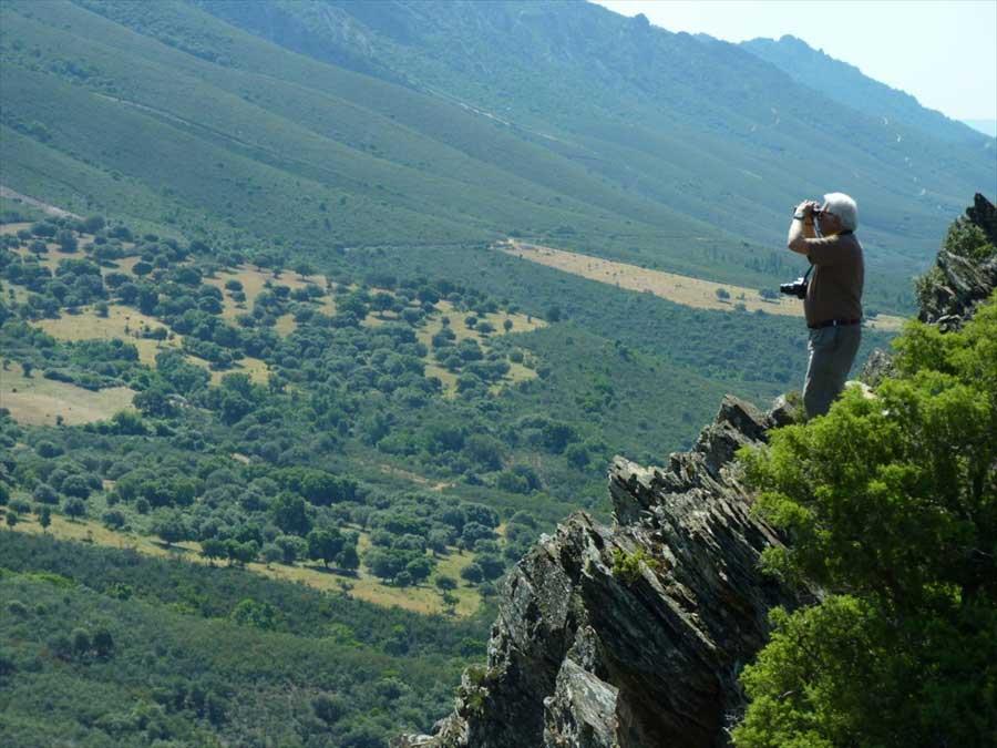 geoparque-de-villuercas-ibores-jara