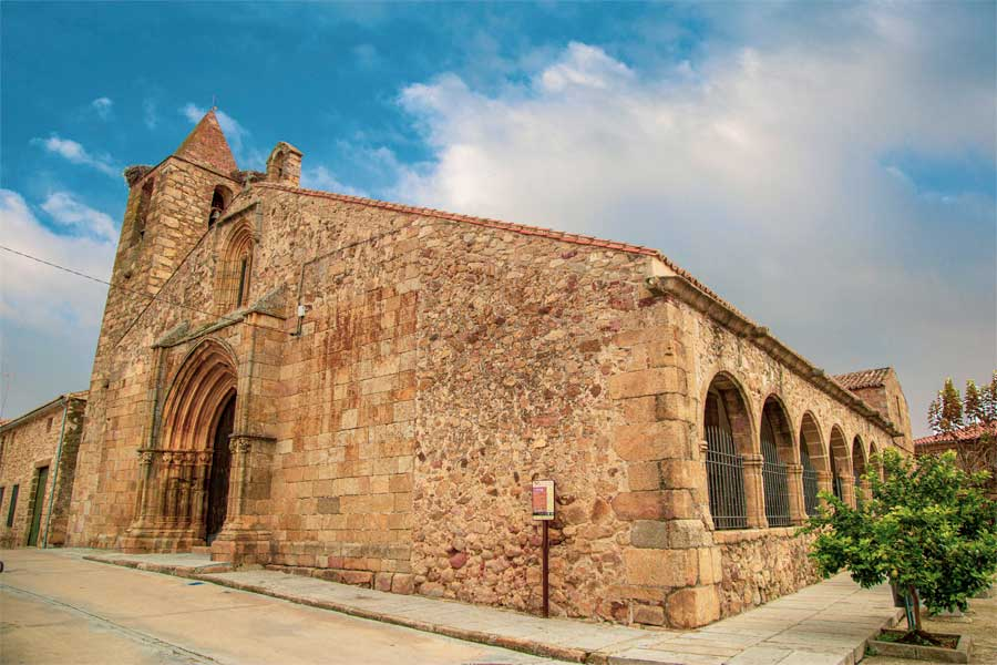iglesia-de-la-Vera-Cruz-Santa-Cruz-de-la-Sierra-de-Gata