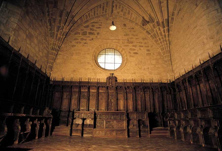 interior-monasterior-la-vera