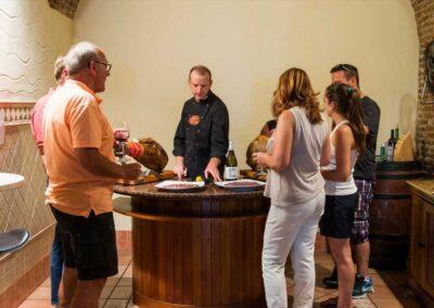 jamon-iberico-paisajes-y-sabores-gastronomicos