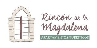 AT RINCON DE LA MAGDALENA