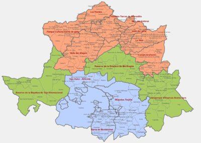mapa-provincia-de-caceres