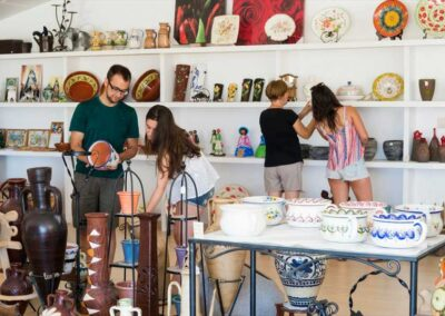 museo-de-ceramica-caceres-cultura-e-identidad