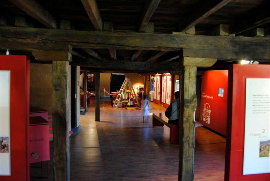 museo-de-la-cereza-valle-del-jerte