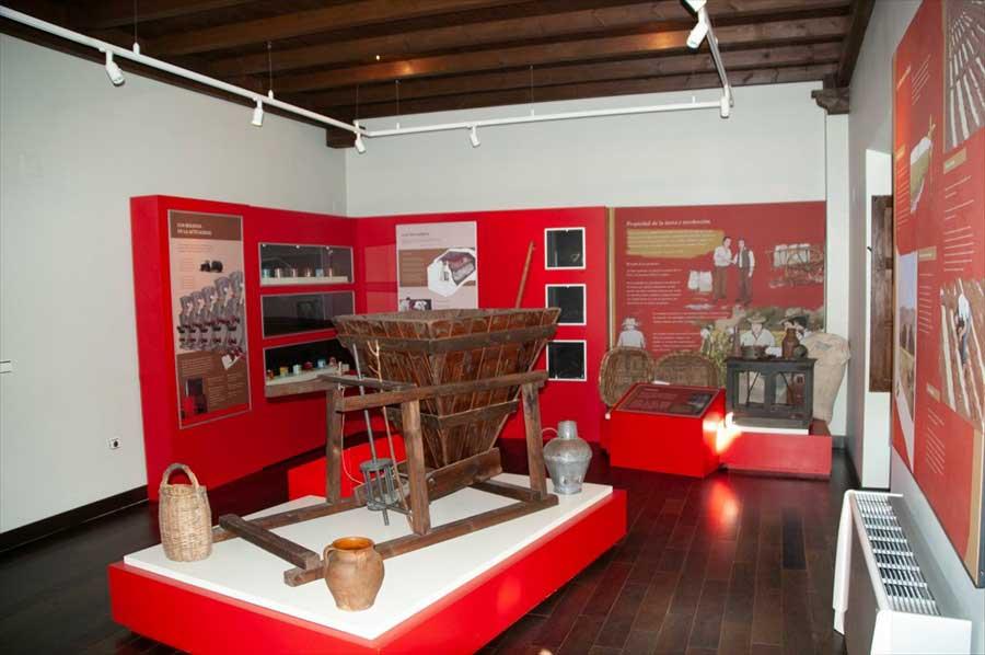 museo-del-pimenton-de-la-vera-jaraiz-de-la-vera