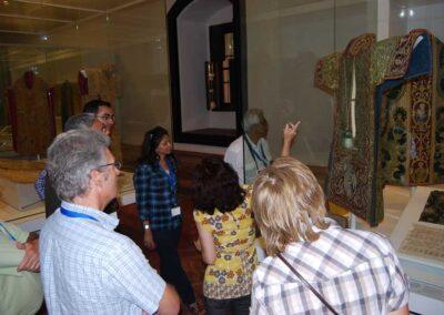 museo-tradicional-caceres-cultura-e-identidad