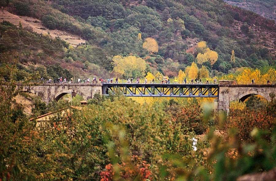 puente-de-hierro-de-hervas-valle-del-ambroz