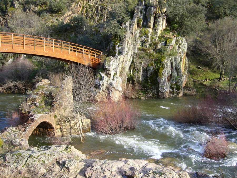 puente-de-madera-villuercas-ibores-jara