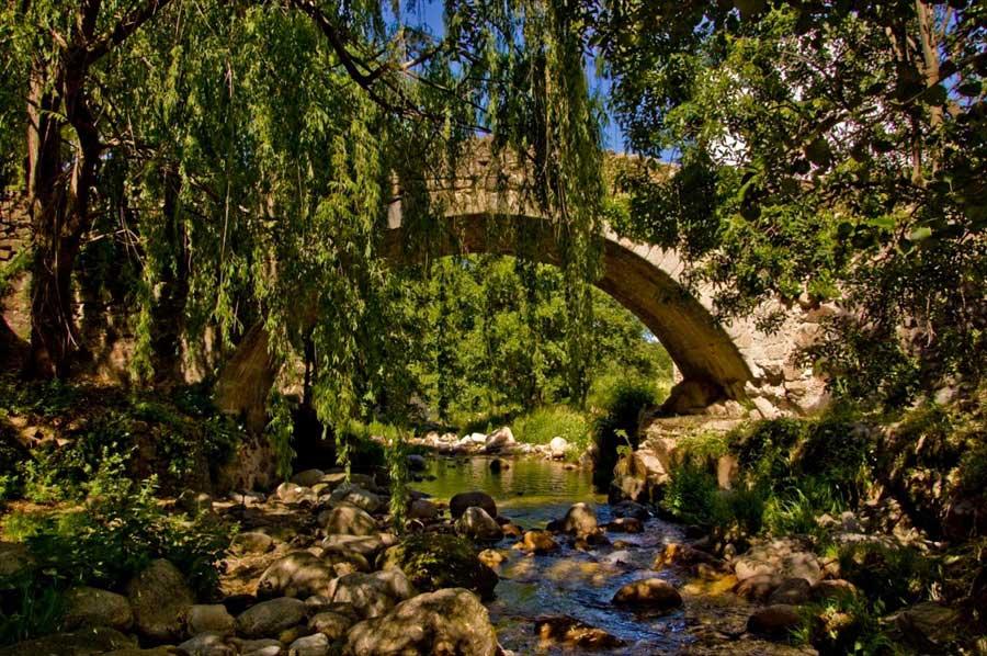 puente-valle-del-ambroz