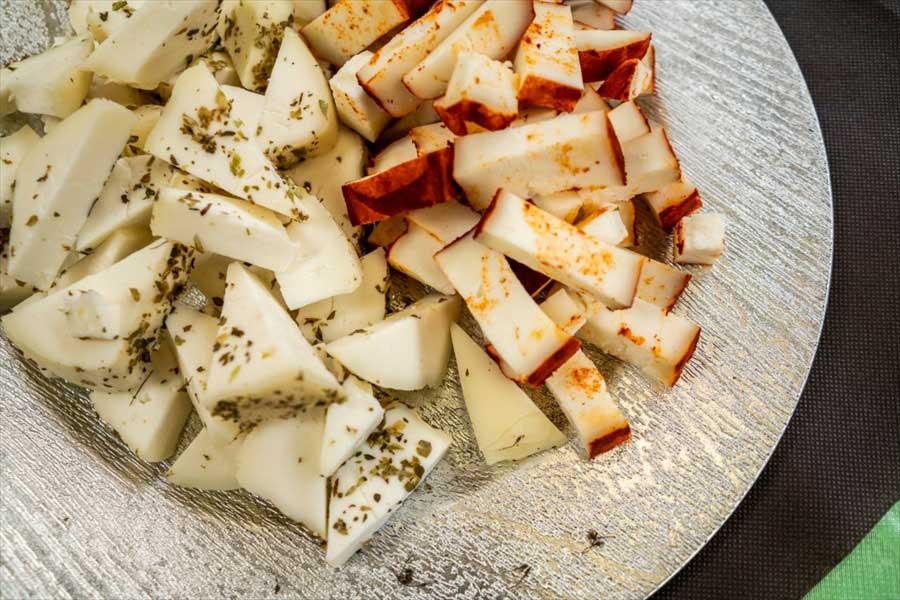 queso-ibores-miajadas-y-trujillo