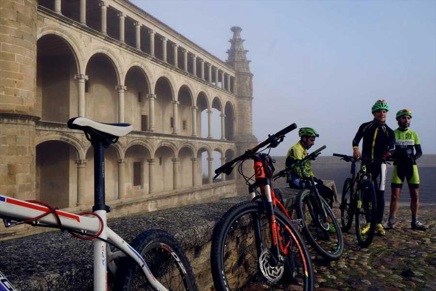 ruta-en-bici-tajo-internacional