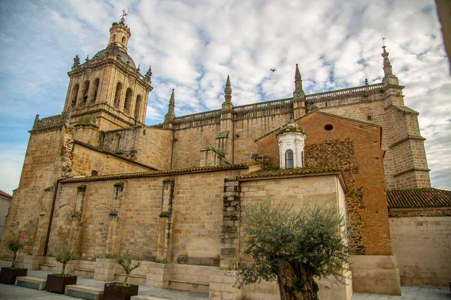 valle-del-alagon-Catedral-de-Coria_Sust