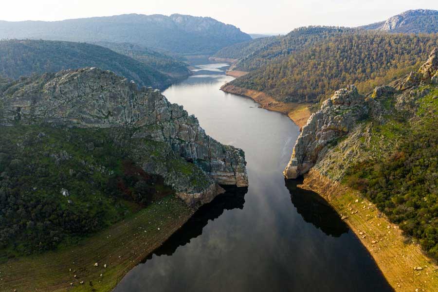 valle-del-alagon-canchos-de-Ramiro-y-Ladronera_Cachorrilla
