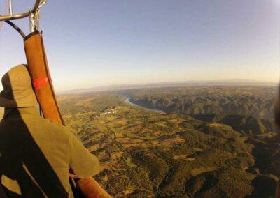 volar-en-globo-bienestar-en-el-medio-rural